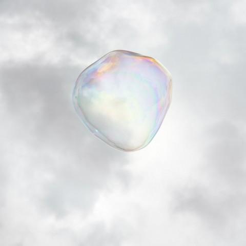 Allen-Bubble-01-web