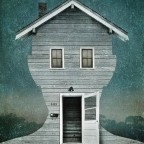 jon_mccallum_house_head_4x5_300
