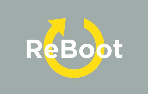 reboot-02